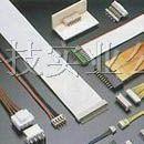 代理分销莫莱克斯MOLEX连接器(5133)