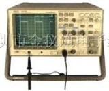HP54601B 100MHZ数字存储示波器