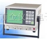 日本IMV-VM1970电荷数字测振仪