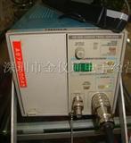 AM503B电流放大器+A6302 电流探头