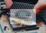 导热双面胶带/散热器导热胶带
