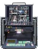 专业MS-900导播台