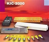 KIC测温仪 KIC 2000