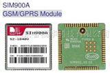 大量现货特价GPRS/GSM模块,SIM900A,全新原厂!