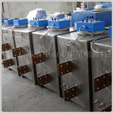 水处理专用电源,加热电源,电化学电源