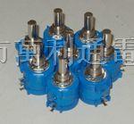 3590S电位器