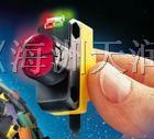 美国邦纳传感器(北京办事处)