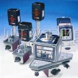 激光平面度测量仪(三轴) 激光校准仪
