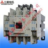 三菱接触器SD-N21