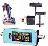 矿用风门开闭状态传感器、矿用风门传感器、GFK(A)