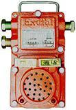 矿用隔爆兼本质安全型声光信号器、KXH127
