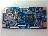 AUO T315XW02  VF逻辑板高压板