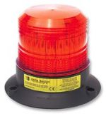 DELTA DESIGN  - 氙信号灯 RB 10-100V 5W 红色