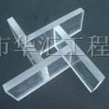防静电PVC板/棒