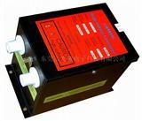 史帝克/斯莱德静电高压发生器/火牛发生器/电源