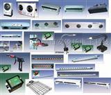 工厂静电困扰解决方案静电消除器