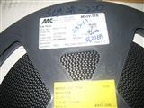 石 英晶体谐振器 MS3V-T1R