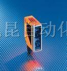 ifm/易福门/爱福门光电传感器E20004  E21015