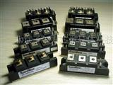 SANREX 三社可控硅模块系列PK90F160