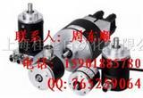 上海桂伦格立特变频器VF10-R75G3,VF10-1R5G3
