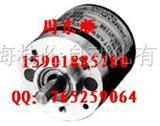 倍加福500脉冲编码器 现货特价RVI50N-09BKOA3TN-00500