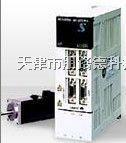 郑州三菱伺服电机/重庆三菱伺服系统销售