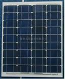 25W30W单晶硅太阳能电池板