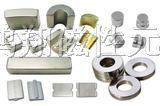 稀土强磁钕铁硼磁钢