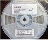 电阻电容UPW1A102MPD