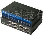 :MOXA UPort 1650-8 代理 USB转串口