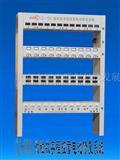 新疆智能蓄电池修复仪器,新疆蓄电池修复机GD-660