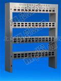 新疆蓄电池修复机,新疆汽车蓄电池修复仪GD-670
