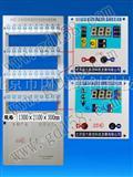 新疆蓄电池组装设备,新疆电池组装工具GD-ZH40