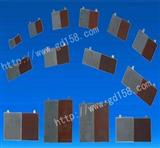 长期提供电池配件(极板、隔板、电池壳)