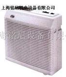 康特空气净化器 31065 *机