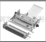 爱普生M-T123热敏打印机芯