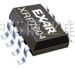 Exar�S家LED��有酒�XRP7604EDB-F