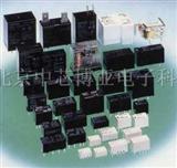 继电器G5NB-1A-E24VDC
