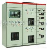 GCK型抽出式低压开关柜/GCK型低压开关柜