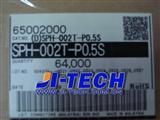 优势现货JST端子SPH-002T-P0.5S
