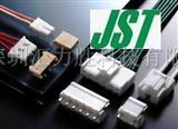 JST连接器SM20B-SRDS-G-TF