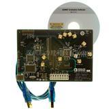 开发板AD9957/PCBZ AD9957PCBZ