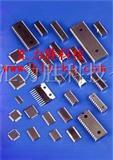 RF放大器MSA-0886-TR1G MSA-0886