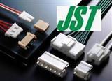 JST连接器 SH1.0/3WAY胶壳 SHR-03V-S-B SHR-03V-S 长期 只有原装