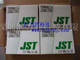 原装JST连接器B16B-PH-K-S