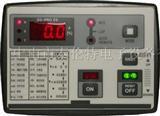 ELECSON(韩国韩星)静态型继电保护装置