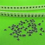 贴片片式电阻器精密型,普通型