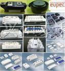 德国eupec可控硅模块eupec晶闸管模块