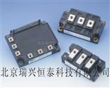 富士IGBT模块/日本富士原装模块