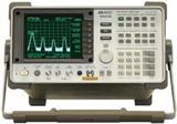 频谱分析仪8563E/hp8563e/hp 8563e